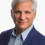 Jim Scaparotti