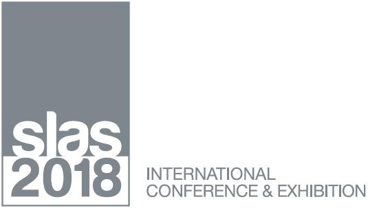 SLAS Conference 2018