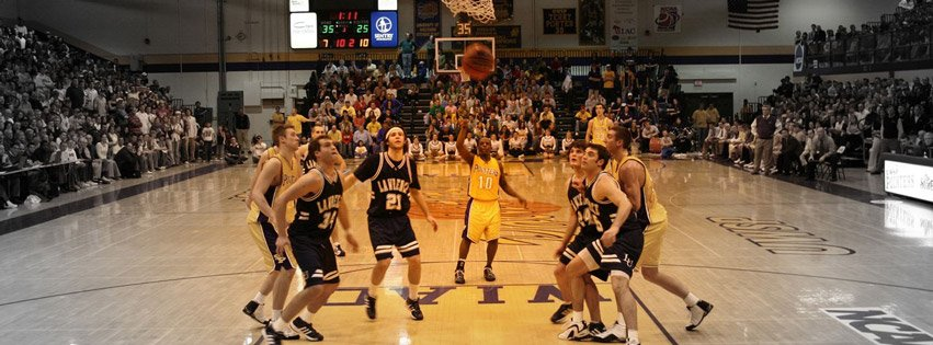 4 Lessons Sales Teams Can Learn from March Madness