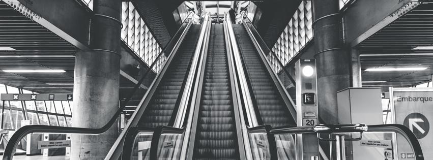 B2B Lead Generation – Three Elements of a Successful Sales Call