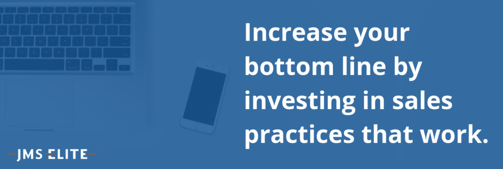 Outsourcing Can Increase Your Bottom Line
